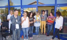 Zehn Jahre AMP in Baunatal – Ambulante Mobile Pflege feiert im Oktober Jubiläum