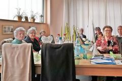 Baunataler-Geschichten-Vortrag-Herr-Ritze