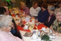 Seniorenweihnachtsfeier Stadt Baunatal 3