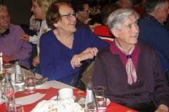Seniorenweihnachtsfeier Stadt Baunatal 6