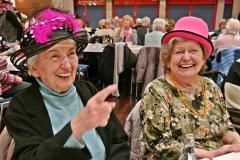 Seniorenkarneval Baunatal 4