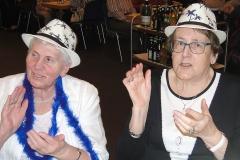 Seniorenkarneval Stadt Baunatal 1