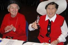 Seniorenkarneval Stadt Baunatal 2