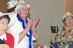 Seniorenkarneval Stadt Baunatal 5