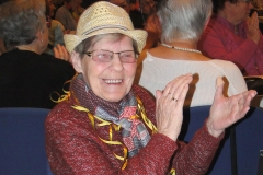 Seniorenkarneval Stadt Baunatal 6