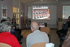 Cafe Pause Kino Nachmittag 2