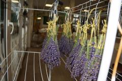 Lavendelsäckchen-5