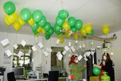 Luftballon-2