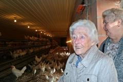 Besichtigung Bauernhof Koch 2