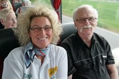 Ausflug mit Bonte nach Lauterbach 2