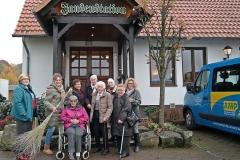 Jausenstation-Weissenbach-2