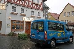 Zur-Spitze-in-Fritzlar-1