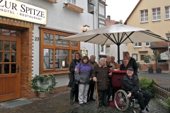 Zur-Spitze-in-Fritzlar-5