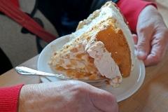 Ausflug zum Cafe Hasenacker in Naumburg 5