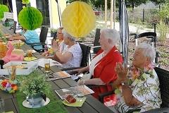 Sommerfest 6