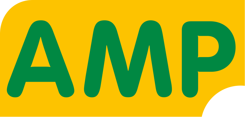 AMP Baunatal